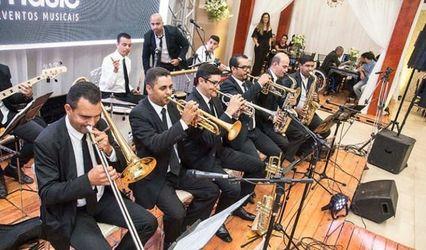 Orquestra Cazari