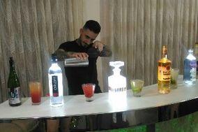 Hashtag Drinks