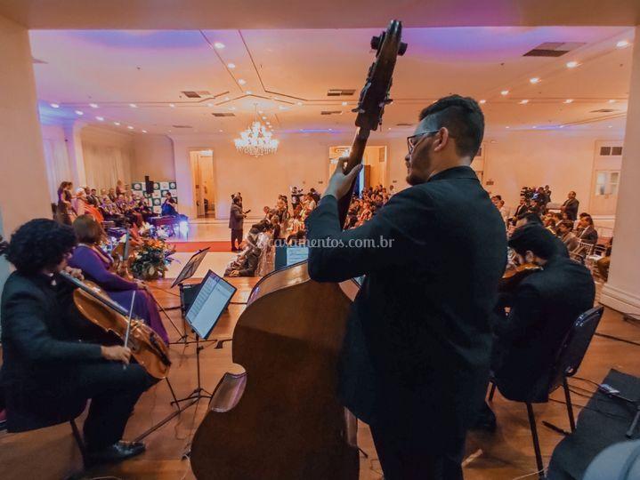 Orquestra Musik