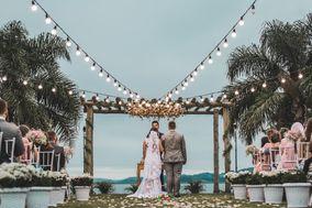 Enfim Casados Eventos