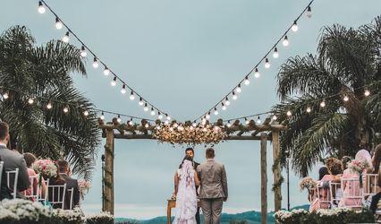 Enfim Casados Eventos 1