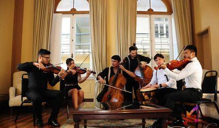 Musik Produções Musicais 1