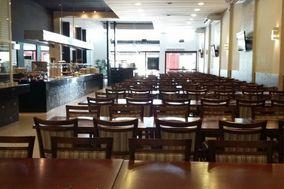 Mio Sapore Restaurante