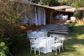 Acampamento Novo Horizonte São Roque