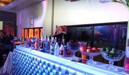 Thiago Barman & Chopp