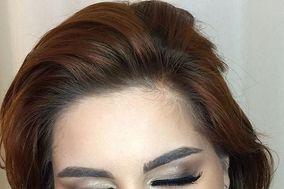 Yas Lessa Makeup