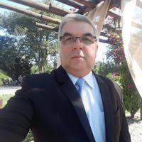 Luís Solyom