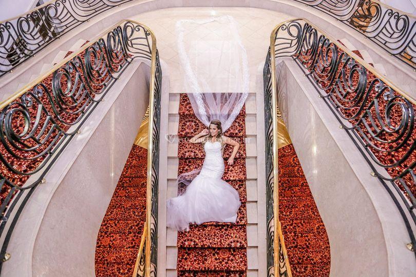 Hotel Grand Mercure Ibirapuera