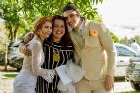 Marcia Garcez Assessoria e Cerimonial