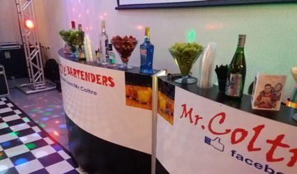 Mr.Coltre Bartenders 1