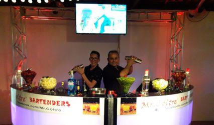 Mr. Coltre Bartenders 1