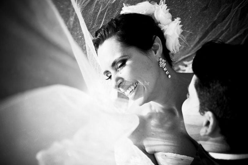 Tatiana Teles Fotografia