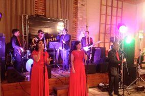 Papini Gospel Orquestra