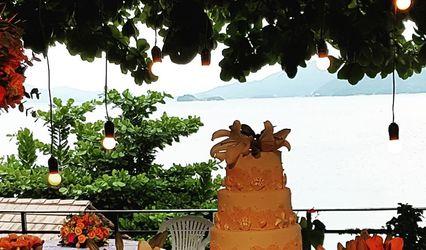 Mimo Festas Buffet & Decoração 1