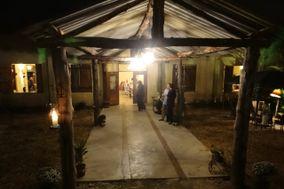 Salão do Campo