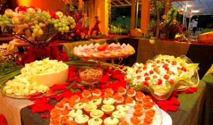 Faça a Festa Buffet & Eventos 1