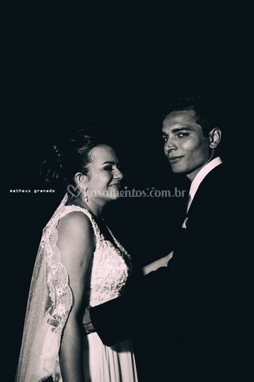 Mayara + Fabiano