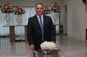 Marcelo Augusto Travagini