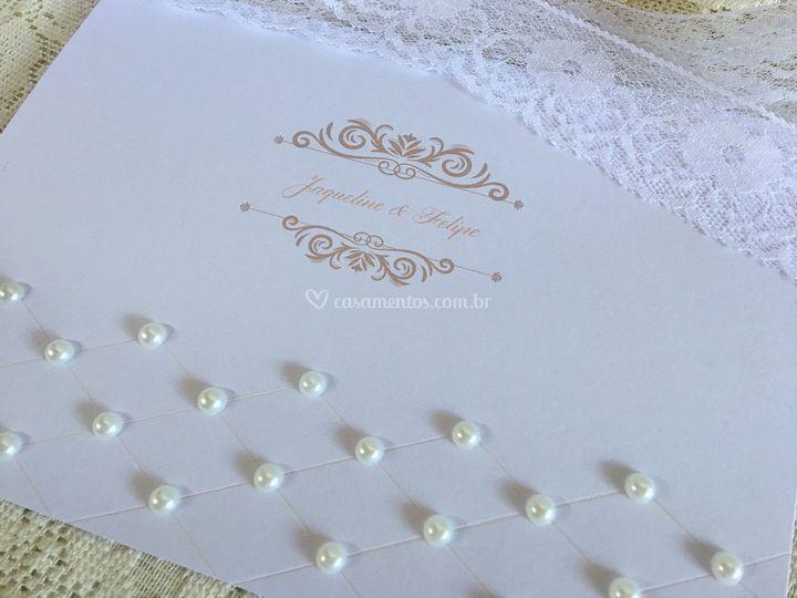 Convite de Casamento2