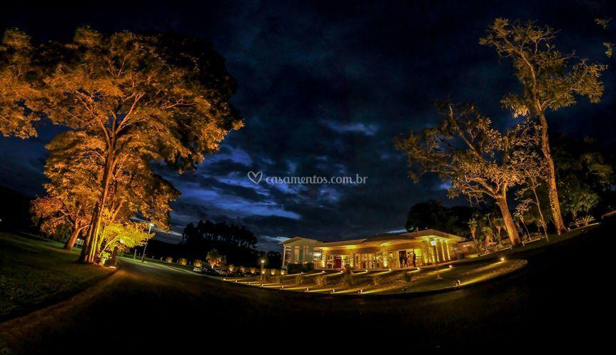 MCA Eventos - Som e Luz