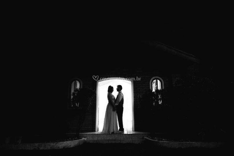 Casamento KJ2