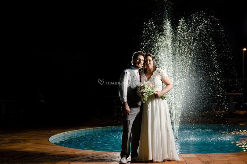 Casamento KJ3