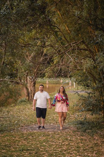 Pre wedding JV3