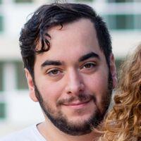Rodrigo Atique