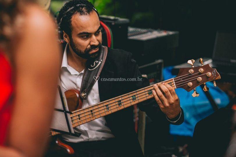 DiLuna Assessoria Musical