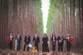 Grupo Musical Cimara Dias