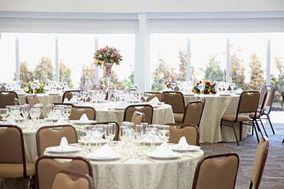 Fildi hotel & eventos