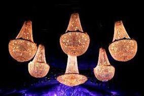 Comlux Metalurgia e Iluminação