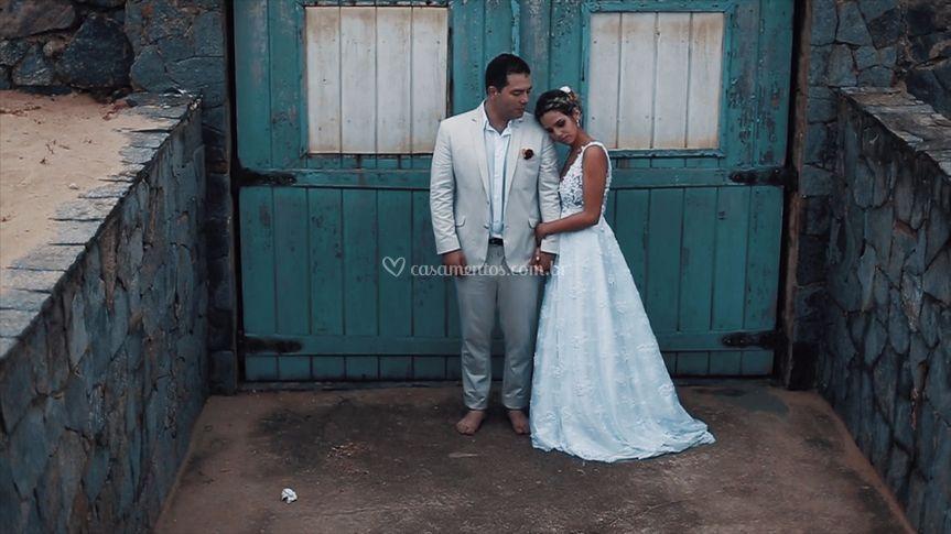 Casamento Buzios/RJ