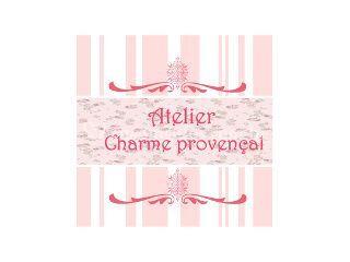 Atelier charme provençal logo