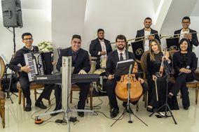 Orquestra Ad Libitum