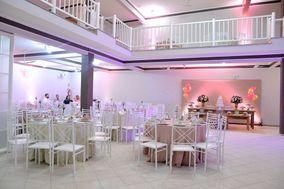 Ibiza Eventos Salão de Festas