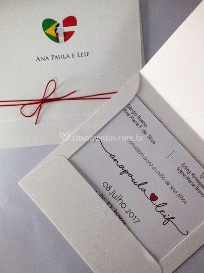 Ana Paula - R$ 7,50