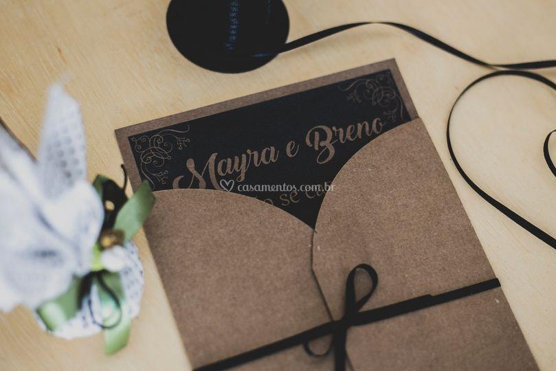 Mayara - R$ 5,50