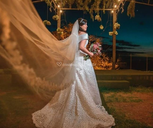 Noiva Feast Day