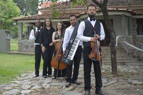 Harmoniza Eventos Musicais