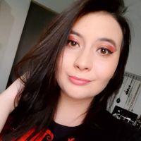 Karoline  Alves