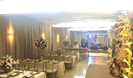 Royal Eventos 1