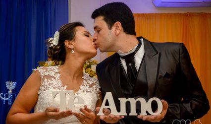Amis Fotografia 1