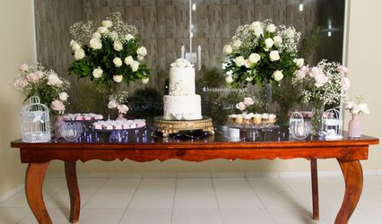 Malagueta buffet e eventos 1