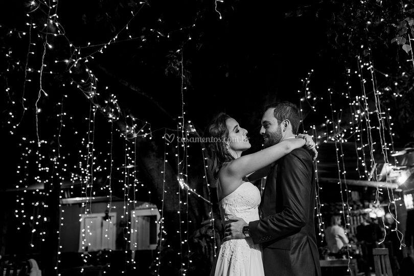 Casamento Ana e Lincoln