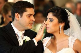 Organiza - Assessoria para Casamento