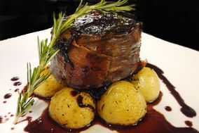 Ana Melo Gastronomia