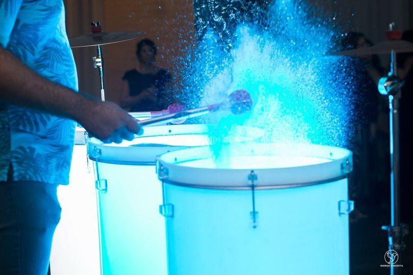 Festa Live Eletronic Balada