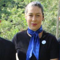 Liliane Mota