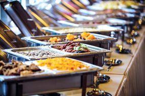 Drica Gastronomia